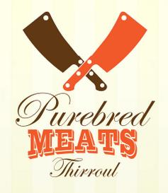 Purebred Meats Thirroul